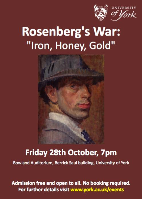rosenberg-poster